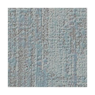 サンゲツ/生のりつき壁紙・クロス FE6007