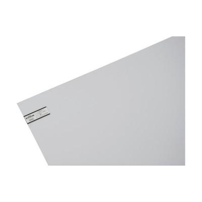 光 エンビ板 透明 1820×910×3.0mm  『EB1893C1』