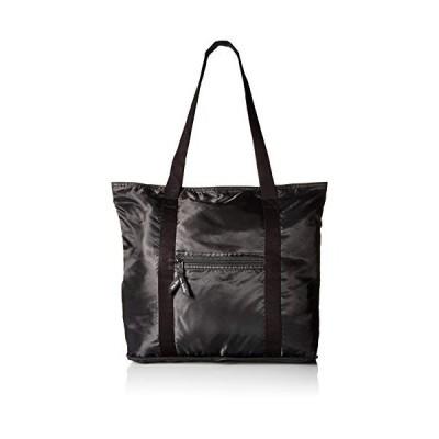 ヴェラブラッドリー ベラブラッドリー アメリカ 24544 Vera Bradley Women's Packable Tote Tot