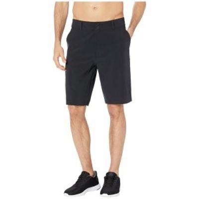 スマートウール メンズ ハーフ&ショーツ ボトムス 10'' Merino Sport Shorts Black
