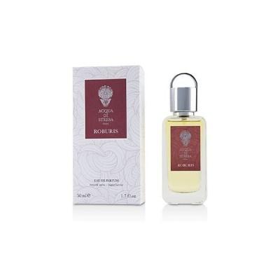 アクアディストレーザ 香水 ロブリス オードパルファムスプレー 50ml