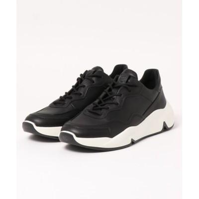 ECCO / ECCO CHUNKY SNEAKER M Shoe MEN シューズ > スニーカー