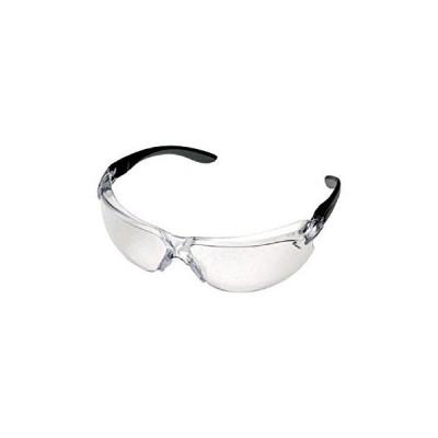 ミドリ安全/ミドリ安全 二眼型 保護メガネ(3886921) MP-821 [その他]