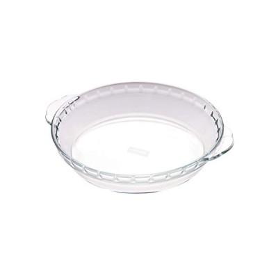 PYREX 冷凍 レトルト ディッシュ 20cm CP-8588