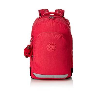 Kipling Class Room Luggage, 28 L, True Pink 並行輸入品
