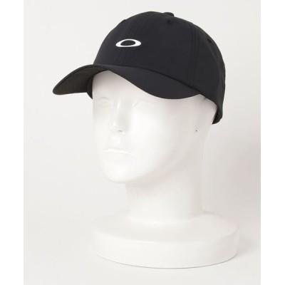 ムラサキスポーツ / OAKLEY/オークリー キャップ FOS900691 MEN 帽子 > キャップ