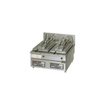 MAZE-44 マルゼン 電気自動餃子焼器