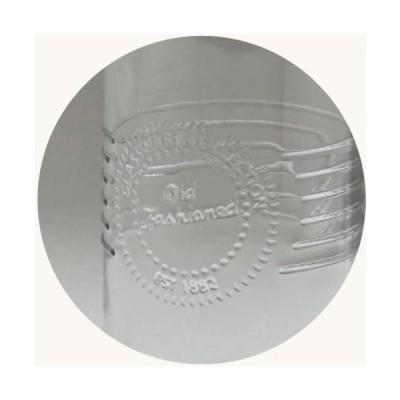 丸和貿易 オールドスタイル 2L クッキージャー 400838500