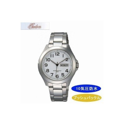CROTON クロトン 腕時計 RT-144M-5