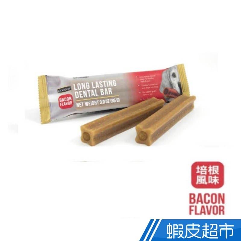 GOODIES 耐嚼型潔牙棒 多口味可選 1入/ 2入 健康美味 營養保健 愛寵聖品  現貨 蝦皮直送