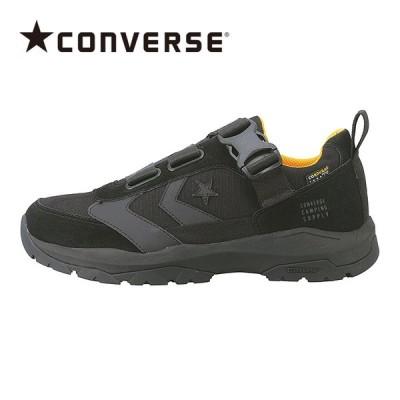 コンバース [セール] CONVERSE スニーカー メンズ/レディース RSS CP ブラック