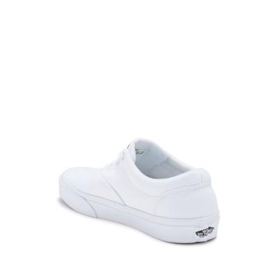 バンズ レディース スニーカー シューズ Doheny Sneaker TRIPLE WH