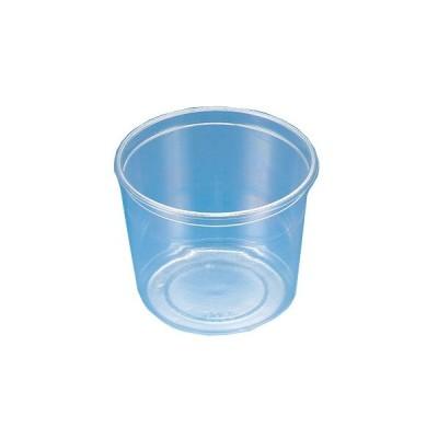 透明容器 クリーンカップ430B 1250個