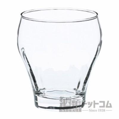 【酒 ドリンク 】ナッセル ワイングラス(6個入り)(8396)