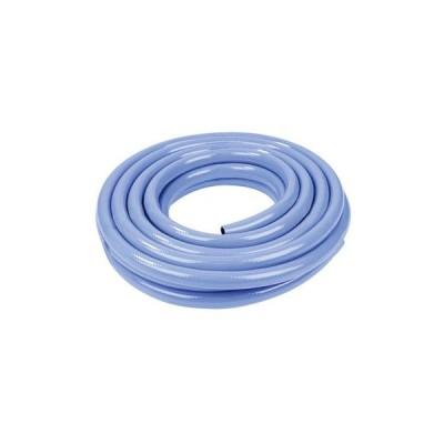 耐寒耐圧耐藻ホース セフティ3 TTTH-1510
