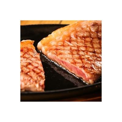 杵築市 ふるさと納税 おおいた和牛ステーキ肉500g(250g×2枚)【匠牧場】