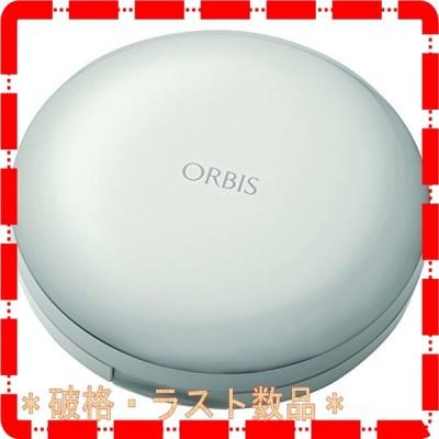 オルビス(ORBIS) サンスクリーン(R) パウダー 専用ケース