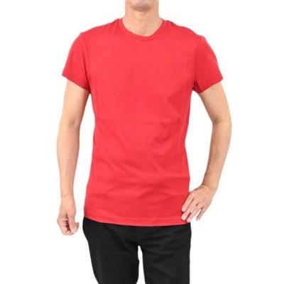 クリエイティブ99 Tシャツ CREATIVE99 40002 022 レッド