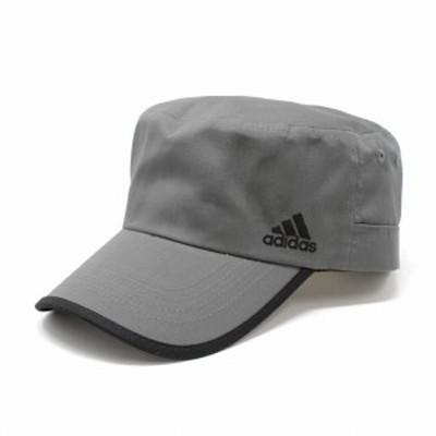 アディダス キャップ メンズ スポーツ adidas 帽子 ワークキャップ 大きいサイズ ビッグフリーサ