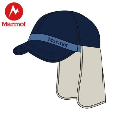 マーモット Marmot KIDS BC CAPアウトドア  キャップ TODRJC38-ML