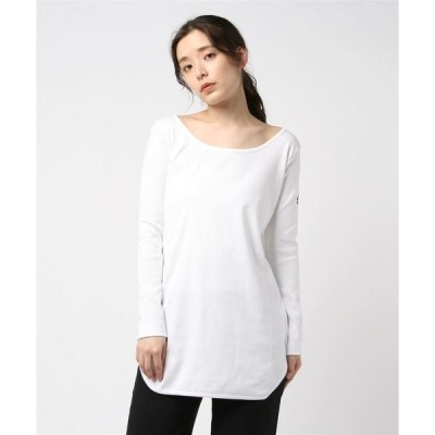tシャツ Tシャツ 【ESSENTIAL】24/フライスカットソー