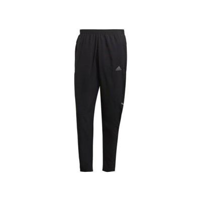 アディダス(adidas) ランニング ランニングパンツ メンズ オウン ザ ラン クーラー パンツ 25270-GM1598 (メンズ)