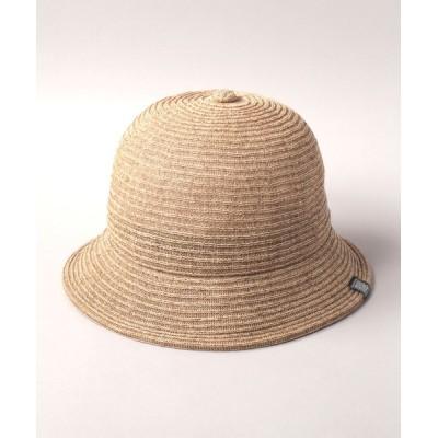 CA4LA / CL METRO WASH UV2 MEN 帽子 > ハット