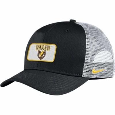 ナイキ Nike メンズ キャップ トラッカーハット 帽子 Valparaiso Classic99 Trucker Black Hat