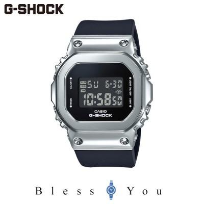G-SHOCK gショック カシオ 腕時計 メンズ 2020年9月新作 GM-S5600-1JF 21,0