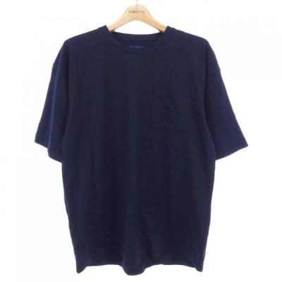 ワードローブ WARDROBE Tシャツ