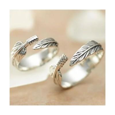 ペアリング カップル 2個セット 刻印 結婚指輪 大きいサイズ 指輪 40代 50代 シルバー925 セミオーダーメイド 030R-KS R