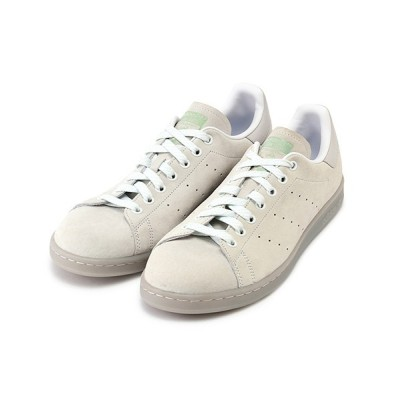 emmi / 限定モデル【adidas Originals】STAN SMITH / emmi WOMEN シューズ > スニーカー