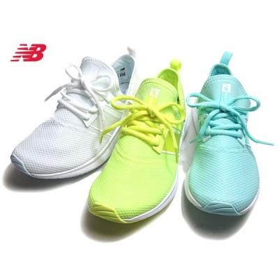 ニューバランス new balance WNRGS ワイズD スリッポン トレーニングシューズ レディース 靴