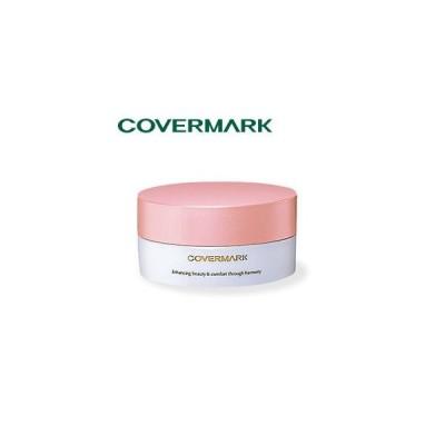 covermarkカバーマーク株式会社ルースパウダー 2 (リフィル) 1-クリアアップB