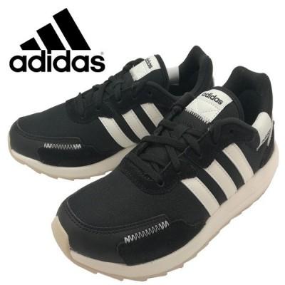 アディダス adidas レディース スニーカー ランニング 靴 EH1859