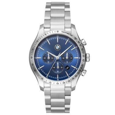 腕時計 BMW BMW8001