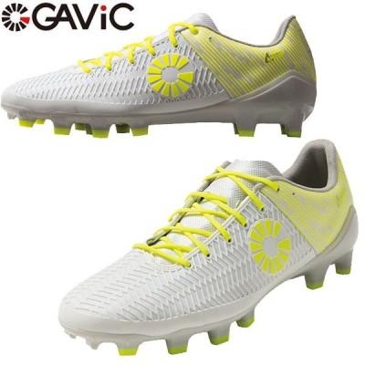 ガビック gavic(GAVIC)シューズ マトゥー人二十 GS0112(RO)フットボールブーツ