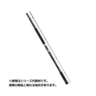 ダイワ ロッド 18 オレガ 遠投 4−53B 【大型商品1】