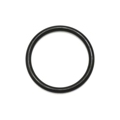 Oリング ISO型 NOK ISO C 0345 G C0345G