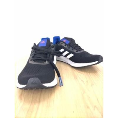 アディダス adidas スニーカー サイズJPN:26 メンズ 【中古】【ブランド古着バズストア】