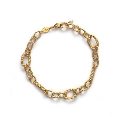 ブレスレット Cloudy Bay - Unchain Me Bracelet /ブレスレット