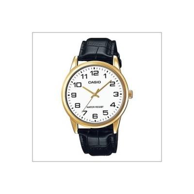 海外カシオ 海外CASIO 腕時計 MTP-V001GL-7B BASIC ANALOGUE ベーシック アナログ メンズ