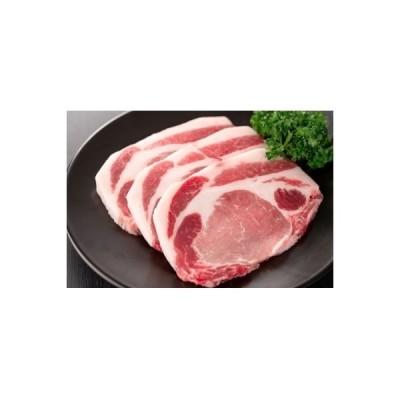 肝付町 ふるさと納税 鹿児島県産黒豚テキカツ・焼肉大盛・黒豚餃子セット