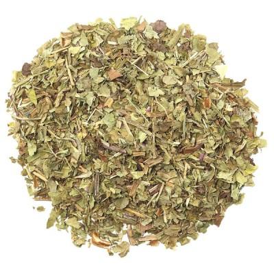 ダンディライオンリーフ 50g タンポポ茶 たんぽぽ茶 たんぽぽの葉茶 たんぽぽの葉 タンポポ 葉 ダンデライオン ダンデリオン