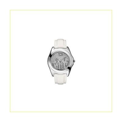 【新品・未使用品】Marc Ecko Men 's Watch e08504g6【並行輸入品】
