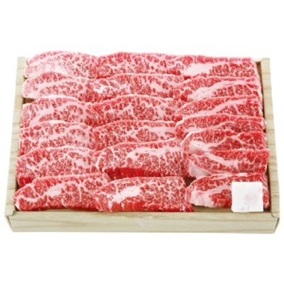 【送料無料】杉本食肉産業株式会社 国産黒毛和牛焼肉用(約200g) 【代引不可】【ギフト館】