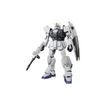 1/144 HGUC Blue Destiny Type 2 Omega Color Exclusive