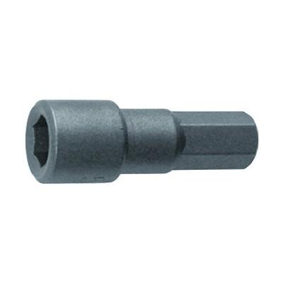 TRUSCO(トラスコ) ボックスビット 5.5mm TRDB-5.5