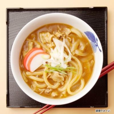 さぬきのレンチンうどん カレーうどん 10食 詰合せ うどん 常温 惣菜 麺類 讃岐うどん 香川名物 電子レンジ調理
