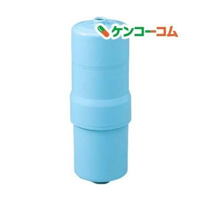 還元水素水生成器用カートリッジ TK-HS90C1 ( 1コ入 )